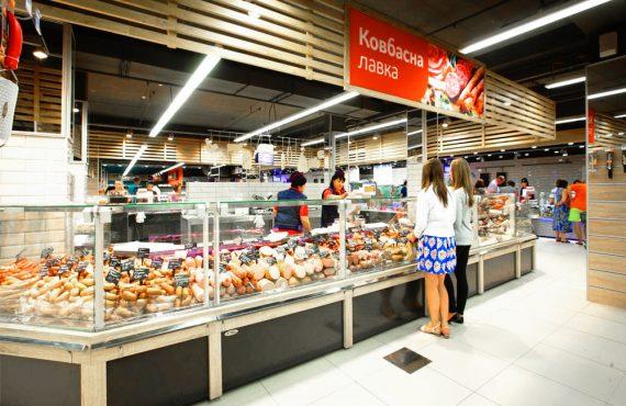 "00431  570x370 - Nowy supermarket klasy premium ""EKO-market"""