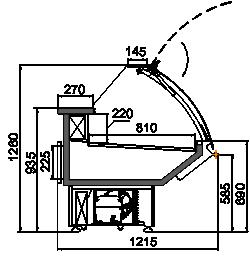 Georgia (R290)