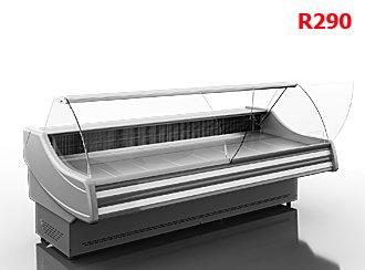 Sonata (R290)