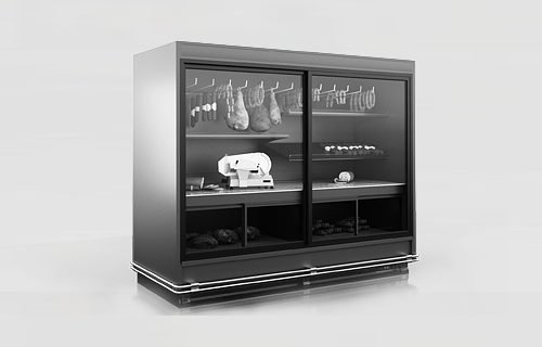 INDIANA CUBE D MEAT 500x320 - REMOTE [EXTERNAL UNIT]