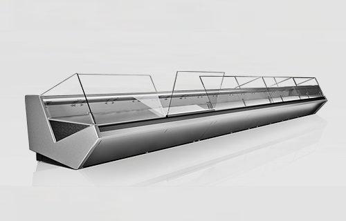 MISSOURI М ROMB1 500x320 - Sprzęt chłodniczy dla marketów – agregat zewnętrzny