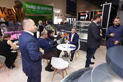 """SOFE-GROUP NA RETAILSHOW-2017""."