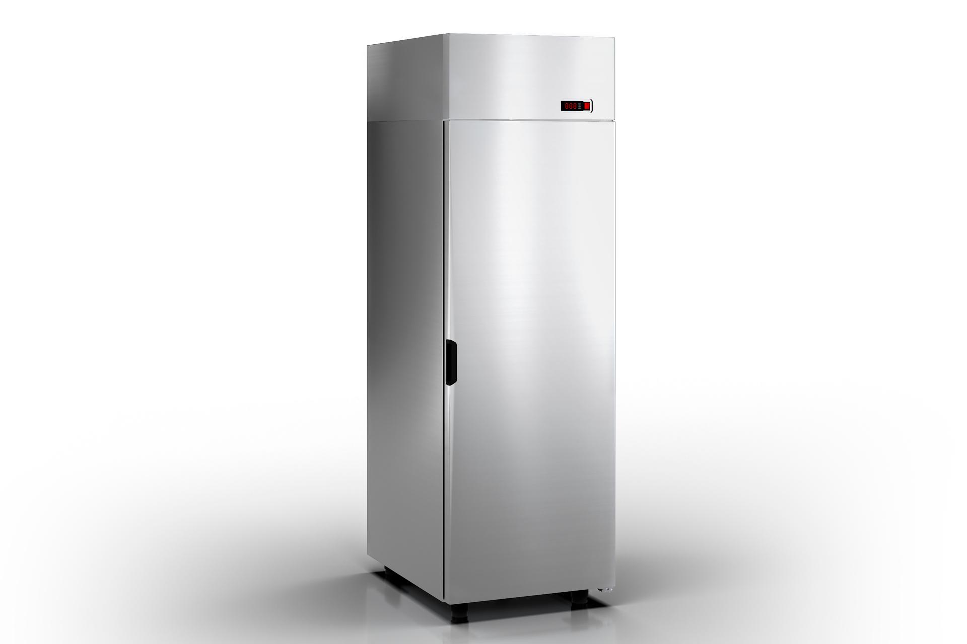 Szafy chłodnicze Kansas VАZG 066/076/086 MT/HT 1HD 210-D500/D600/D700A-065