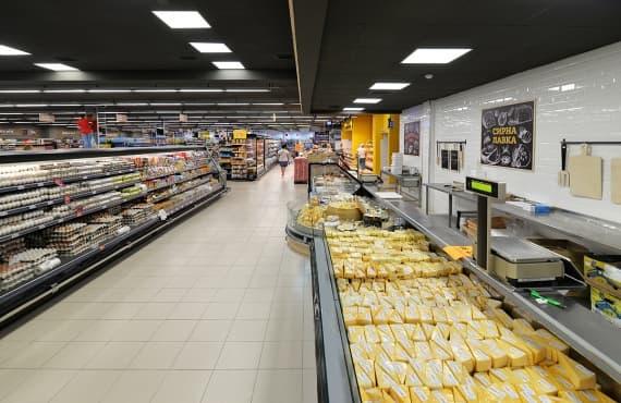 """003 2 570x370 - Supermarket """"EKO-market"""""""