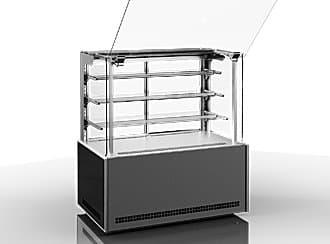 dakota cube ps 85 150 2 - Dakota cube PS 85/150