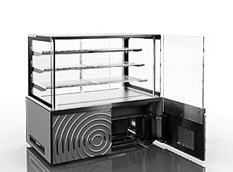dakota cube rs 90 150 1 - Dakota cube RS 90/150
