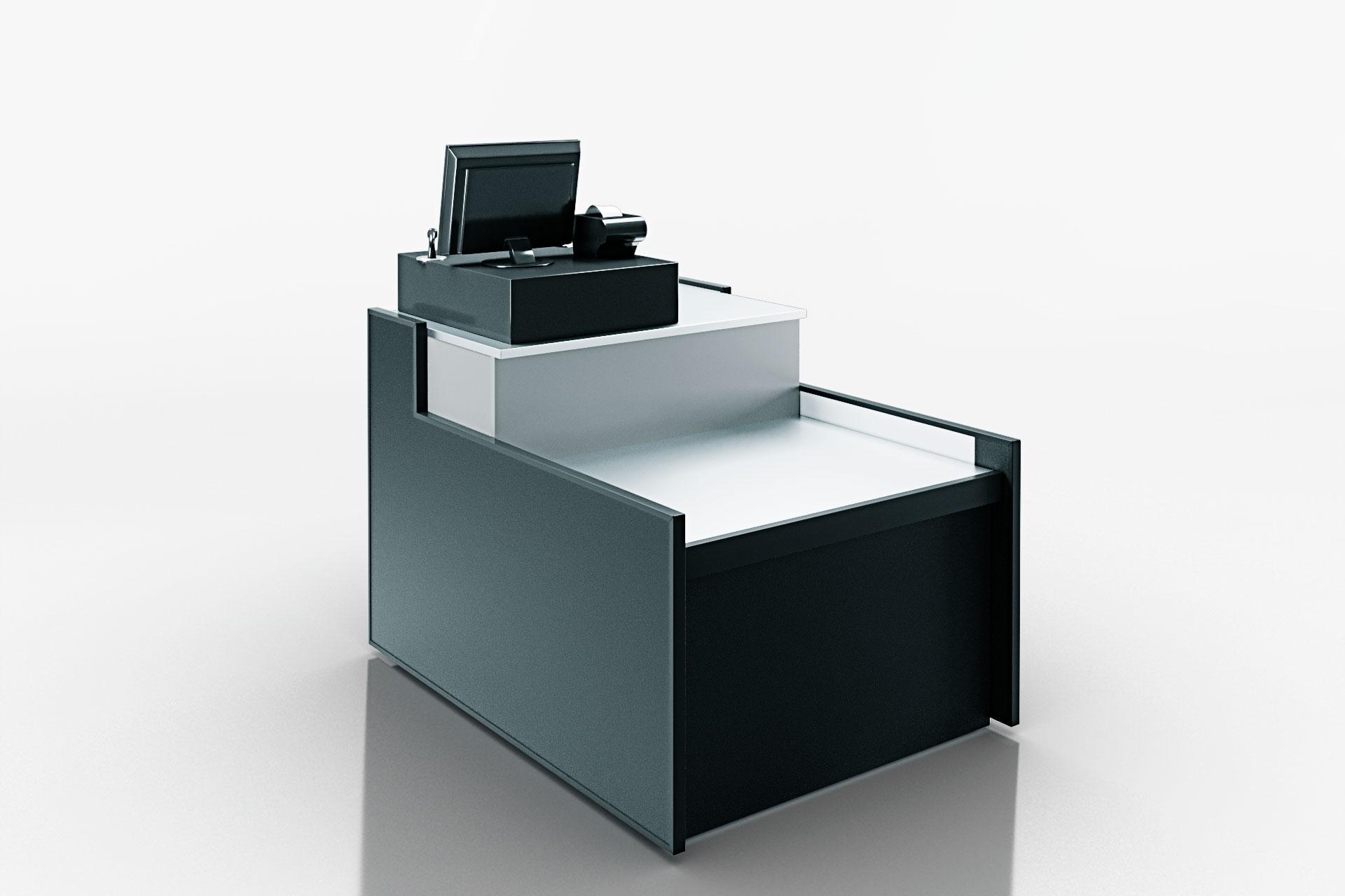 Missouri NC 120 cash desk 085