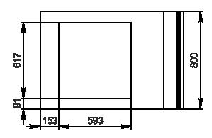 Counters Missouri NC 120 pan PP 2 130