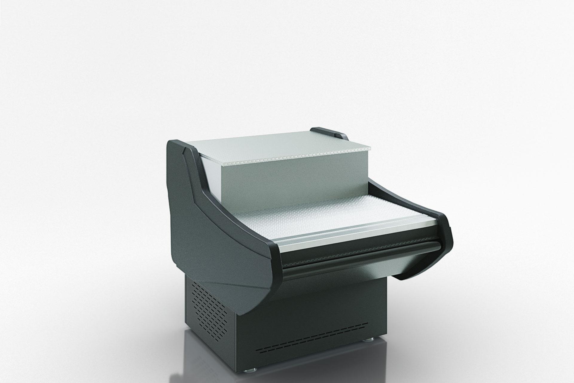 Counter Georgia NG 120 cash desk 093