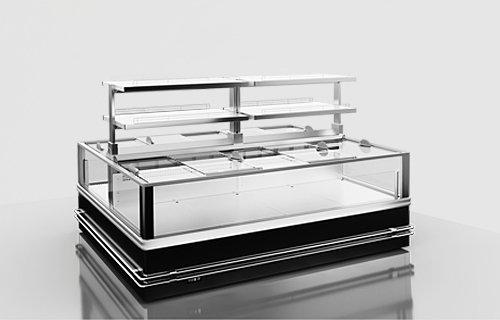 jukon85 1 - Sprzęt chłodniczy dla marketów – agregat zewnętrzny
