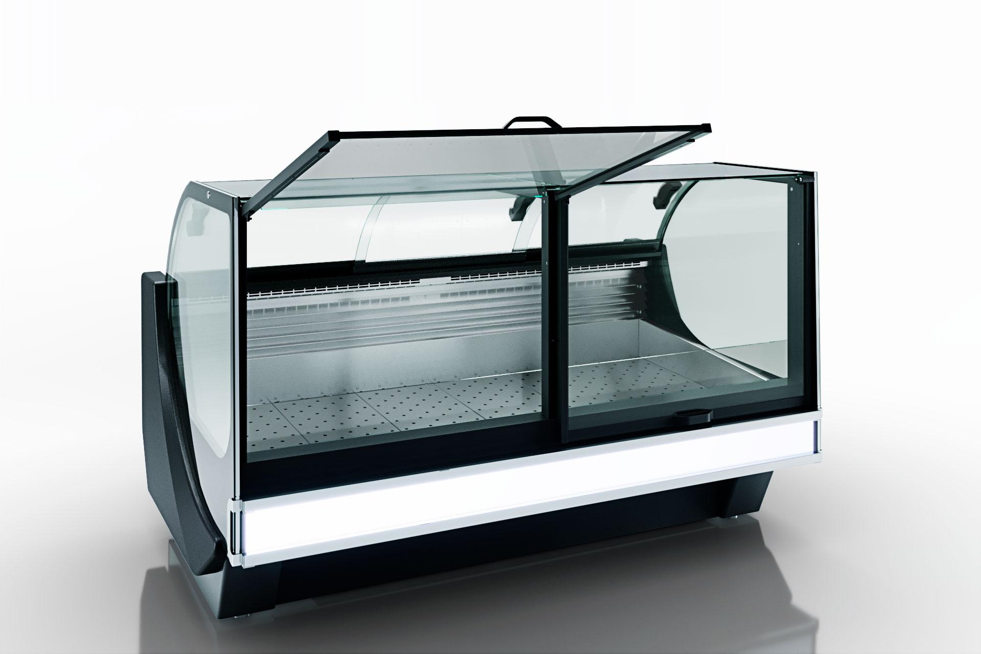 Lady Missouri cold diamond MC 115 fish PS 2 121-SLA