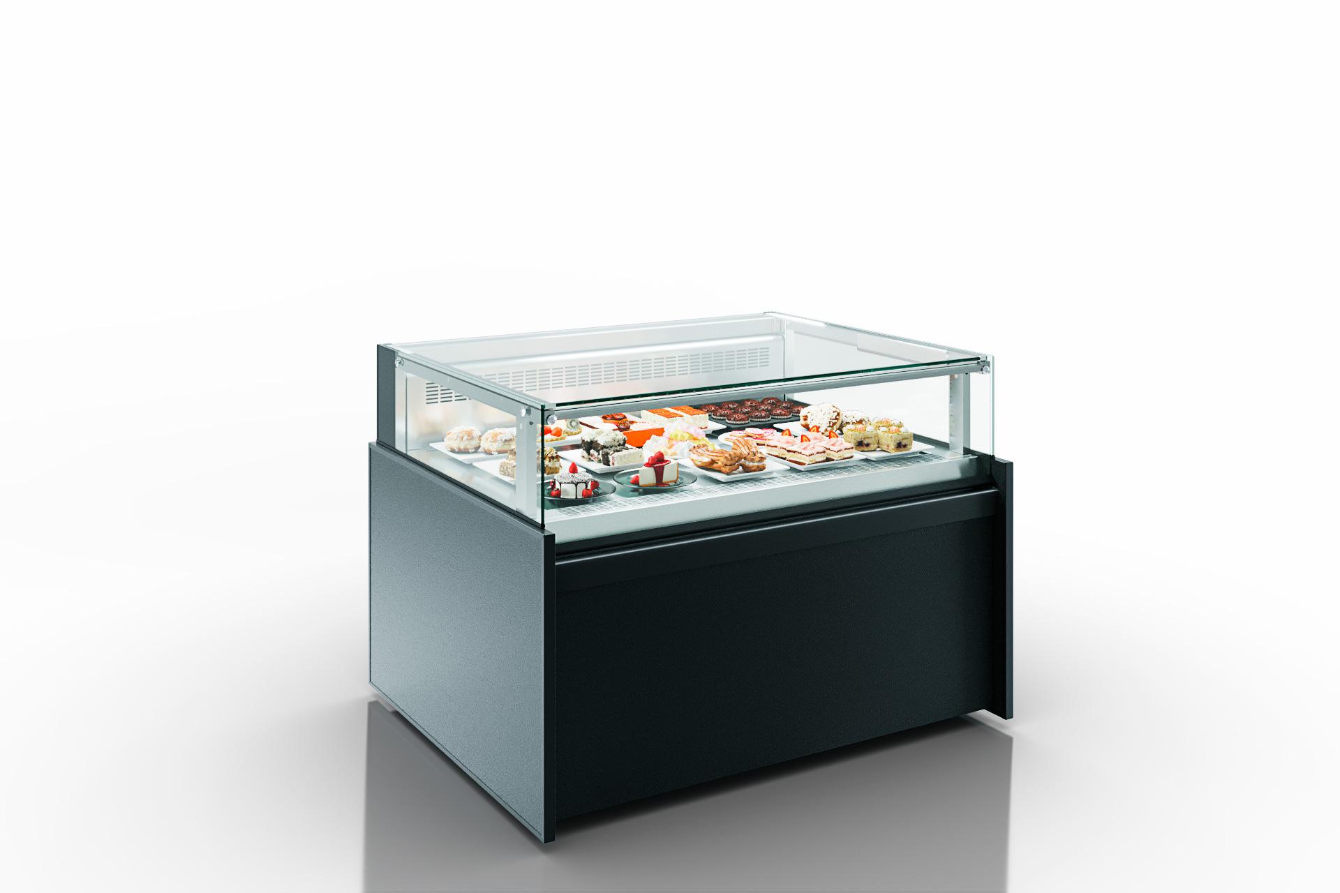 Refrigerated counters Missouri MC 100 patisserie СН SP 092-DLA