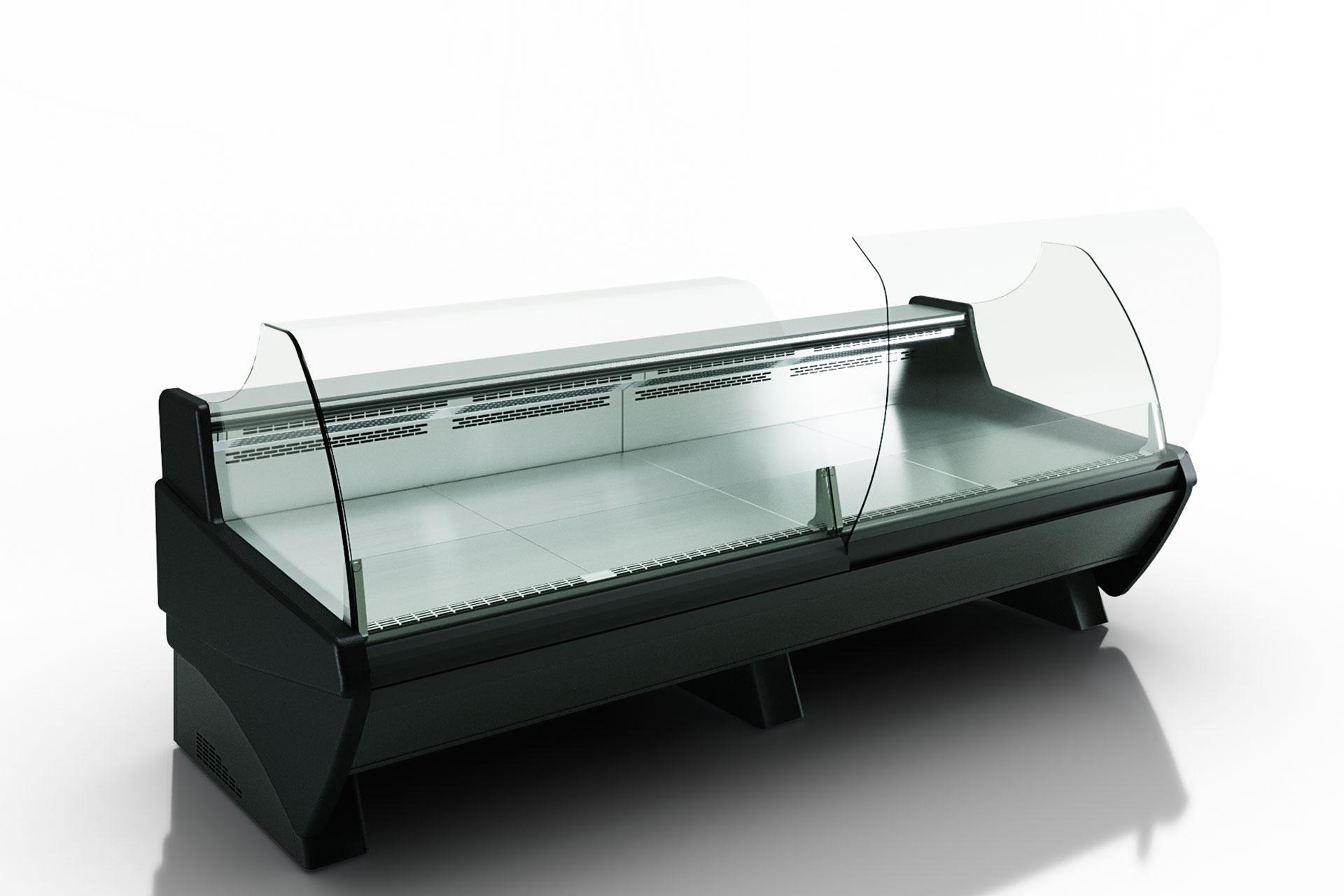Lada Symphony luxe MG 100 deli T 110-DLM