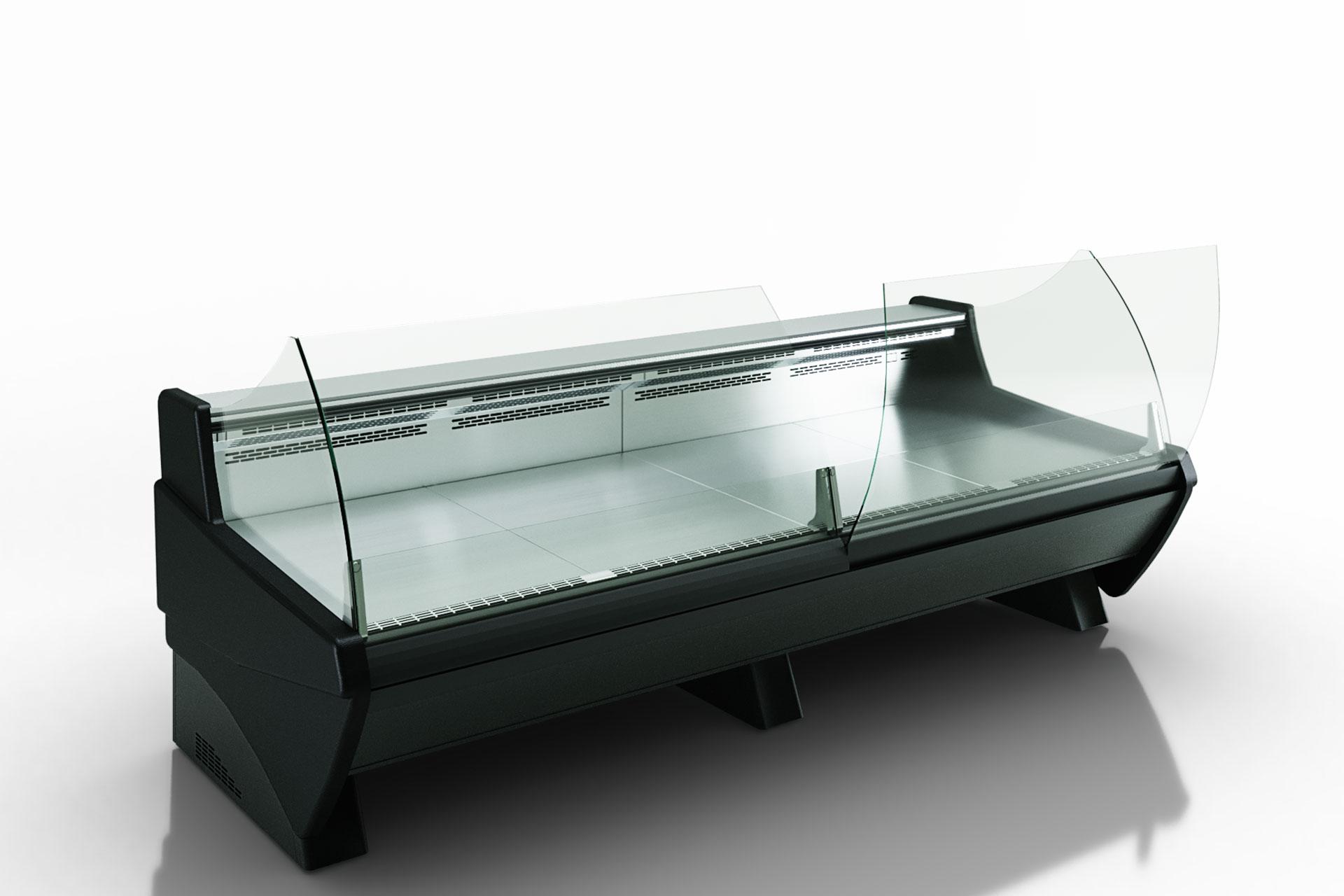 Lada Symphony luxe MG 100 deli T2 110-DLM