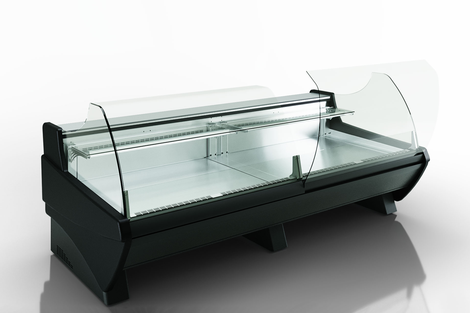 Lada Symphony luxe MG 120 patisserie T 110-DLM