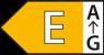 Informacje związane z klasą energetyczną (rozporządzenie w sprawie ekoprojektu 2019/2024 i rozporządzenie w sprawie etykietowania energetycznego 2019/2018) odnoszą się do określonych konfiguracji produktów. Wszystkie konfiguracje inne niż te przedstawione na stronie internetowej mogą wymagać znacznie innych informacji o klasie energetycznej. Aby uzyskać więcej informacji, zapoznaj się z europejską bazą danych produktów do etykietowania energetycznego (EPREL) lub skontaktuj się z naszym biurem sprzedaży.