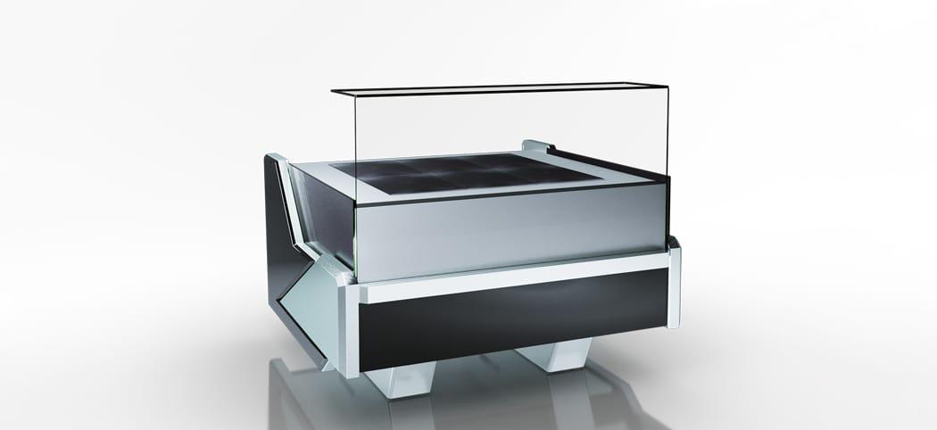 missouri enigma heat mh sofe group. Black Bedroom Furniture Sets. Home Design Ideas